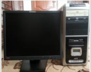 جهاز مكتبي